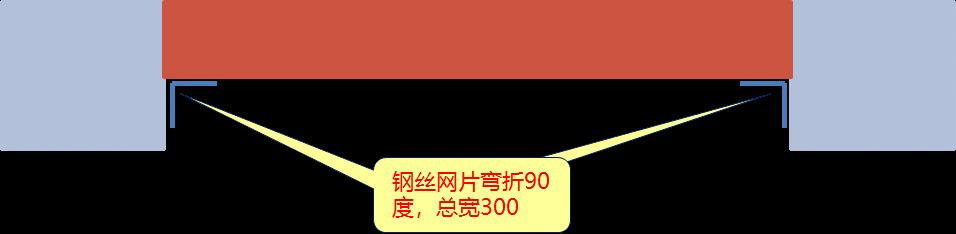 3ad8840c0533c29fbdca72e4f616d8aa.png