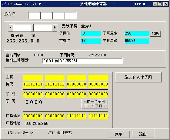 3aef597f766eaf49eb068c55eb665053.png