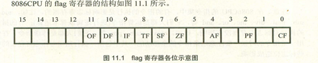 3b468b5a8cd7d60dc990f0520d9a5207.png