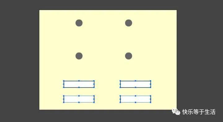 3b5cf2ce3b59edd41b7a331273d2c52a.png