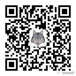 3baffb1f807396582bdb7a2e7e9736da.png