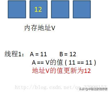 3bb045e352ef19ebcd7d4f1651bc0d18.png