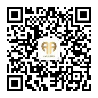 3bb3f28e37c1ba0442929ed9510a6274.png