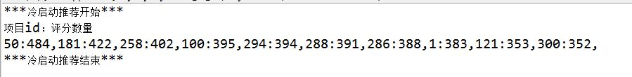 3bc8239782068050626f74c29210b030.png