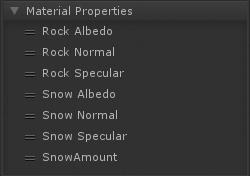 MaterialProperties.jpg