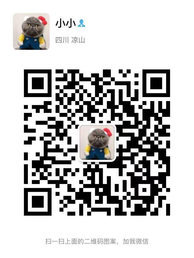 3bf23faf629eb6cdc824012140982e0a.png