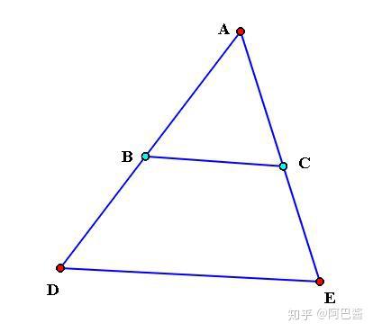 3bf82330df4b7b59e42bd72a591d3717.png