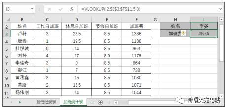 3c18f8a563d4ccae6b60b64fd1fa323c.png