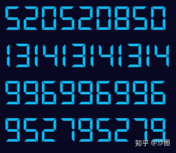 3c4782b82c2ba6e2f8e7ec0279a2154b.png