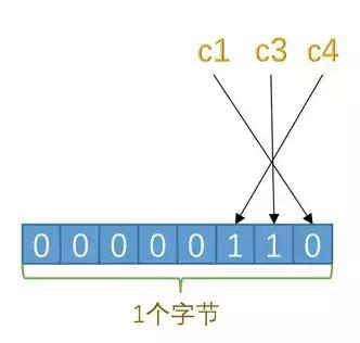 3c67b742ed3c271100875cbbfaf1268b.png
