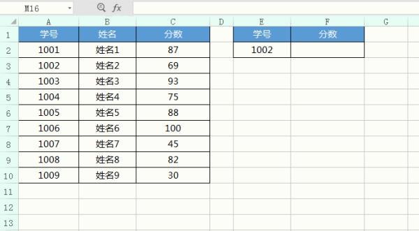 3cac0976b60c75016aa61f789b25a1f0.png
