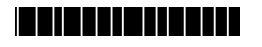 barcode_as_blocks