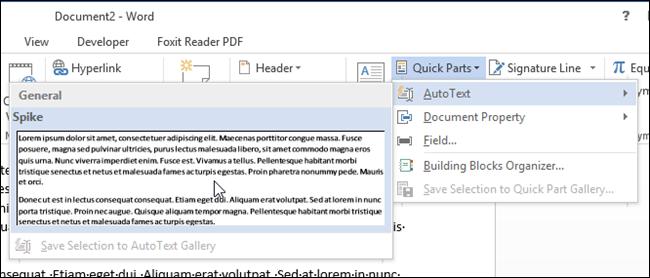 09_selecting_autotext