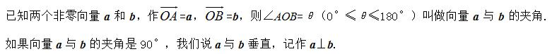 3cd7004d048ec363ec66ea10c1332768.png