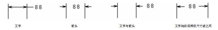 biaozhu3 (2).png