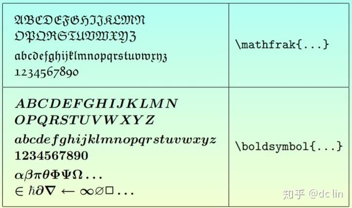 3d623b5088cd6b85f444ed4f66ae55f6.png