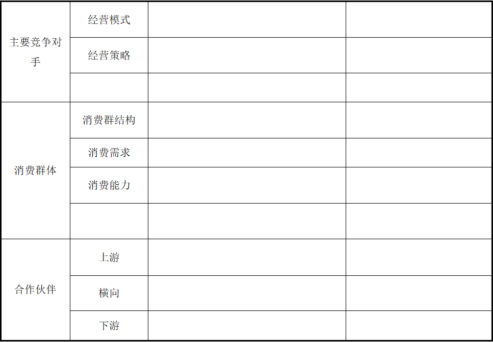 3d9f0f16130a3a77d5d8935aea6b243b.png