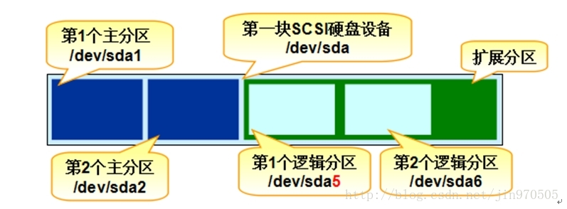 3dc3b00221c05bc76981223e4106071b.png