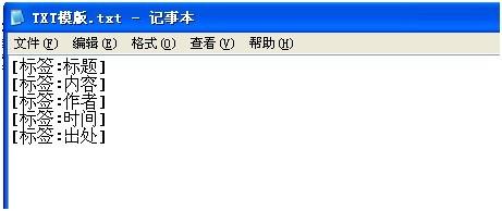 3dcb4a7d9f1b1ddcbf3186a8e23f45e7.png