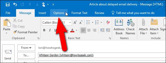 01_clicking_options_tab
