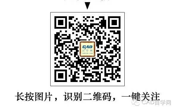3e33f534c3d1a6c9086afd936faa741b.png