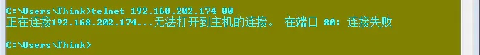 3e487bcd6679e18574da8fcb87da1858.png