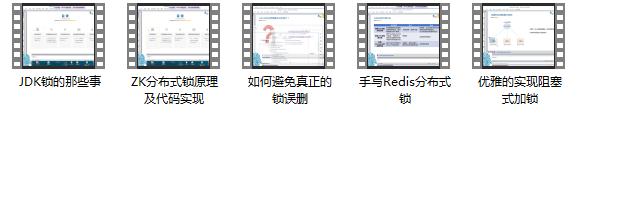 三月看完吃透了这些源码/JVM/Redis/MySQL视频后,成功跳槽涨薪18K