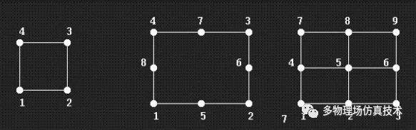 3ebf1cc99ba179236e9c8635a2274938.png