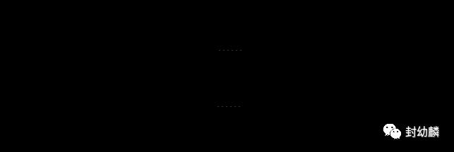 3ec441c6acd371d5c608d6c2381e01b6.png