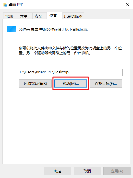 3eecc369eb8054d2394c087e48c85286.png