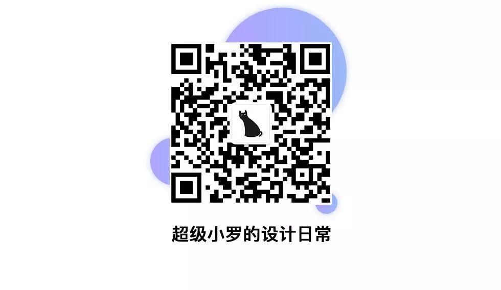 3ef49b595d27cc23fd3993506f6ebb7c.png