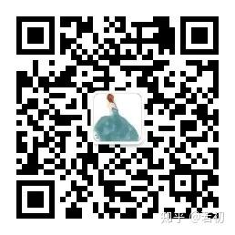 3f078a7a9f31f1dbbeb237280ecc601b.png