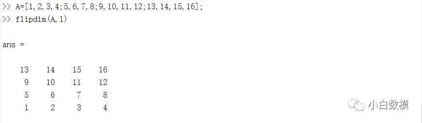3f0900419fc717853c31f7e16786a6b6.png