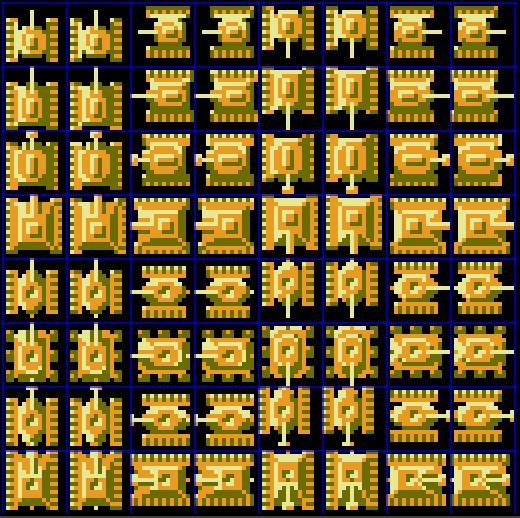 3f181c0643d440a74490cfacd74f0a3d.png