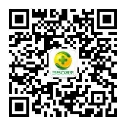 3f2c4fbf60485e4127579371dc92ae50.png