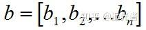 3f6a0b8f1f1719bfd9c302e3bd5ca687.png