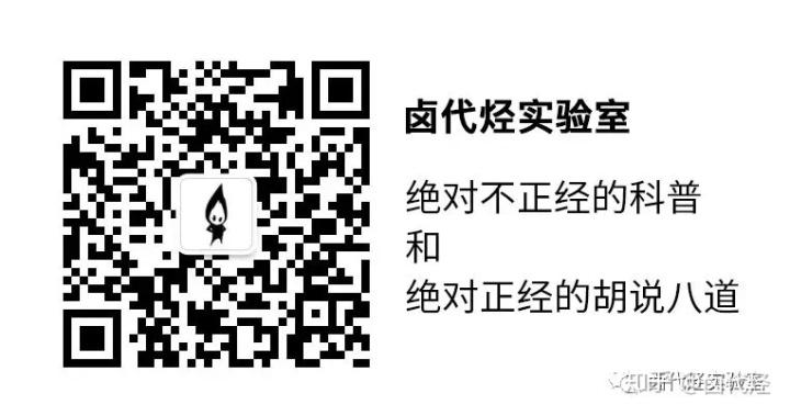3fd20da1cd81416306057f267cfa61c1.png