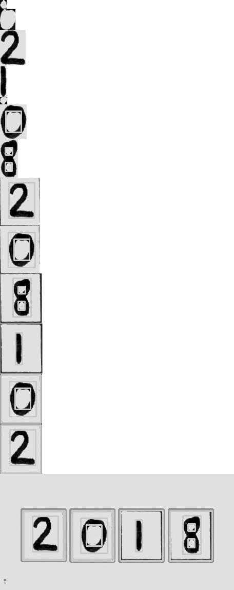 40153f2cec1ec12e76793e61f65c9da2.png