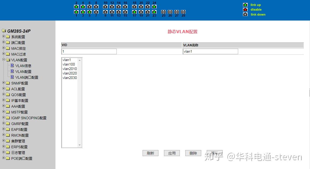 402a53270f8db949806b596c0c95a761.png