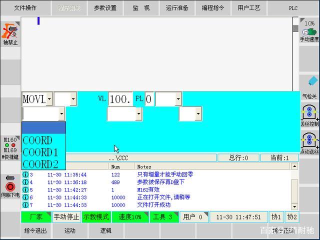 40475316001401dec341181f756d9d2e.png