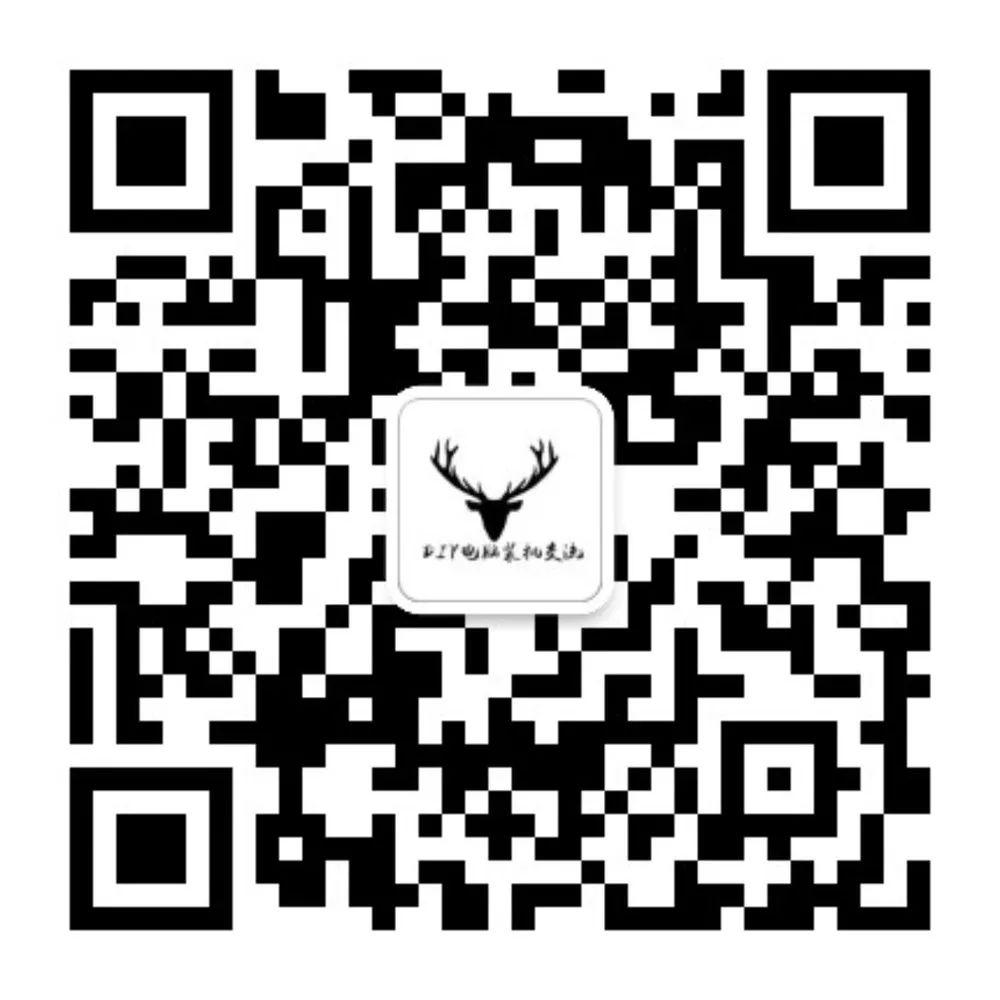 4057f5b8a174887229c3636df7ddb477.png