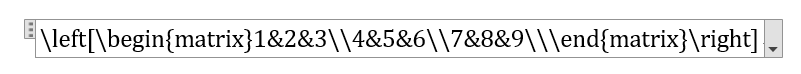4072a330c376e51bc155f02f988e3687.png