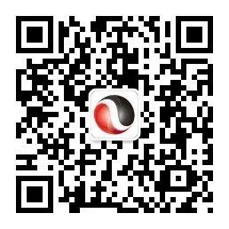 40cbb45eabfd34835d421206ac67627c.png