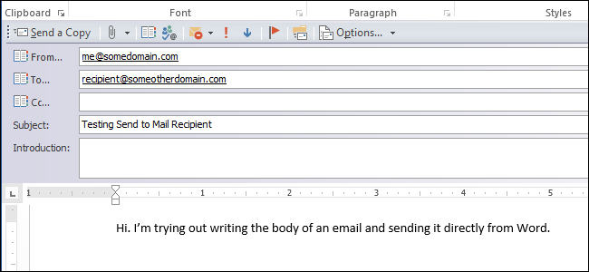 00_lead_image_send_mail_from_word