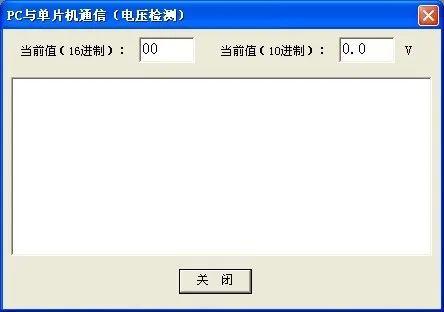 40efb2dbec3850faa21dda8fb6f78946.png