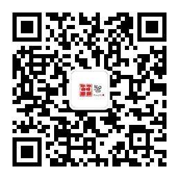 41406db3abe557f5a1aae53c13cc7047.png