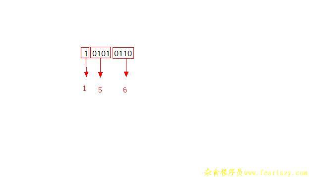 416111071d04cd4955f586adfb703b4e.png