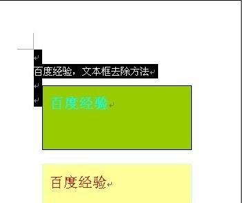 41651c6dc07b2c0edb8f8c5cabd44e42.png