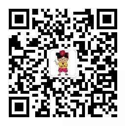 4197a7799288c40d449048ebdd0a6332.png