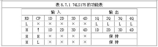 41ac387e577a99bfc0df96a889c5fe17.png